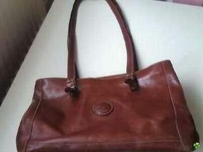 c6ad320e12a5c8 sac cuir femme italie,sac italien buti,sac a dos traduction italien