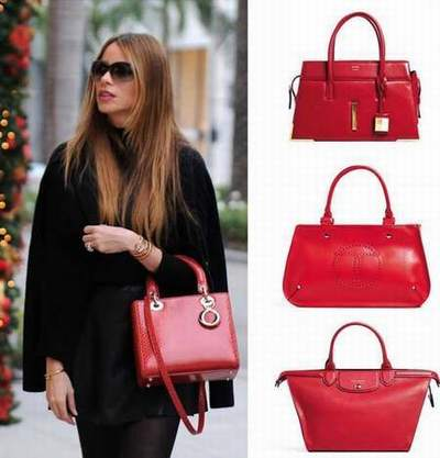 sac cuir rouge lulu castagnette sac a langer rouge auchan sac a main baron rouge. Black Bedroom Furniture Sets. Home Design Ideas