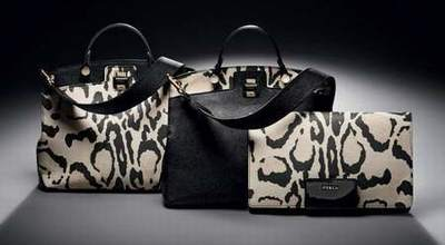 grande remise prix le plus bas gamme exclusive sac d light furla,sac furla sonia,sac furla galerie lafayette