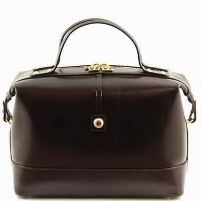sac de sport italien sac cuir italien soldes sac vespa italie. Black Bedroom Furniture Sets. Home Design Ideas