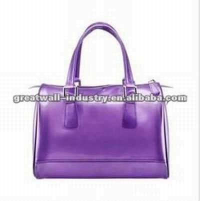 sac de plage transparent rose,sac transparent pour gateau,sac transparent  marc jacobs 04c49484df82
