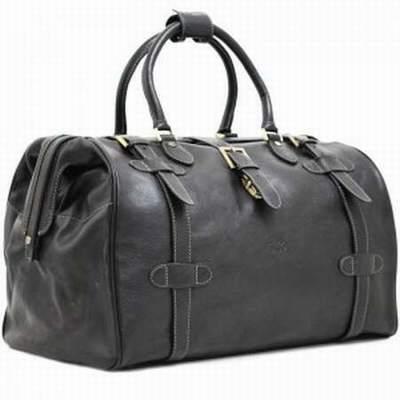 bbfac2fbea sac de voyage chez decathlon,sac de voyage coca cola,sac de voyage airflo
