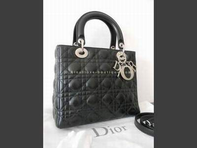 db44f268620 sac dior boston