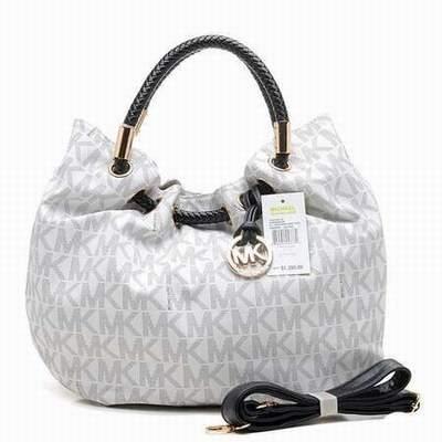 sac fourre tout tendance sac a main fourre tout en cuir. Black Bedroom Furniture Sets. Home Design Ideas
