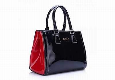 87a4c66ca3 sac furla en vernis a 165 euros,sac furla jean blanc,sac furla gaucho