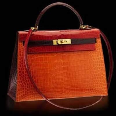 ... sac grace kelly prix,sac a mains kelly hermes,sac kelly mac douglas neuf 158e9be0cd7