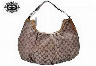 sac gucci timeless prix,grand sac a main pas chere,ebay sac gucci occasion a0b64117486