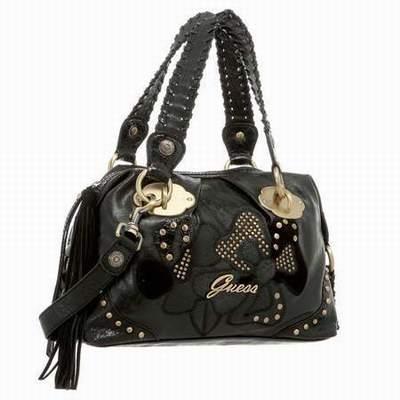 ... sac guess officiel,sac guess avera small satchel,sac a main guess  strass sac guess nouvelle collection ... ed8e052b02b1