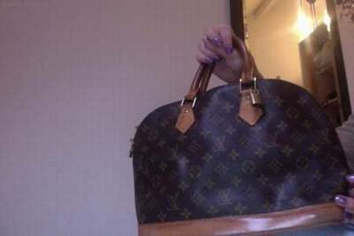 ... sac hermes occasion a vendre,sac louis vuitton occasion speedy 30,occasion  sac galliera ... 9ebb06fa821