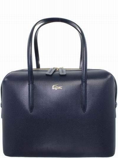 fc2634abca ... pas cher,sac lacoste nouvelle collection sac lacoste bandouliere homme,sac  lacoste guadeloupe,sac lacoste femme rose ...