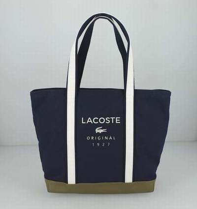 Boston sac sac Sport Medium Lacoste France Sac Femme rChQsdt