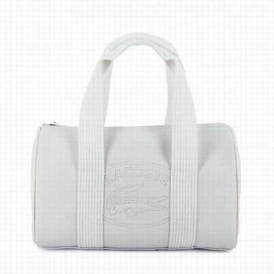 60952b0a91 sac lacoste john,sac lacoste femme prix maroc,sac banane cuir lacoste