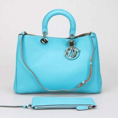 68fef40818f1 sac lady dior cuir occasion,sac lady dior avis,prix sac miss dior tweed