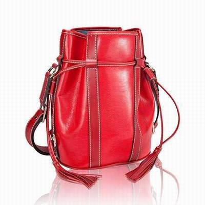 sac lancel cuir sac a main lancel rouge prix sac affaire. Black Bedroom Furniture Sets. Home Design Ideas
