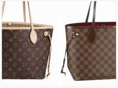 113be8276b3 Vuitton Sac A Main Femme