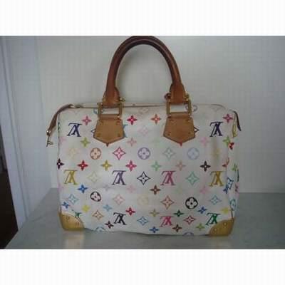 ... sac louis vuitton femme geneve,sac louis vuitton melrose avenue,avec  quoi porter sac ... 788ffb7a748
