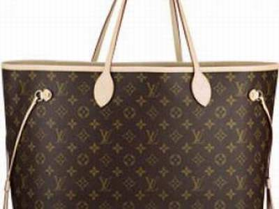 e5907b1f993 ... sac louis vuitton speedy 35 taille