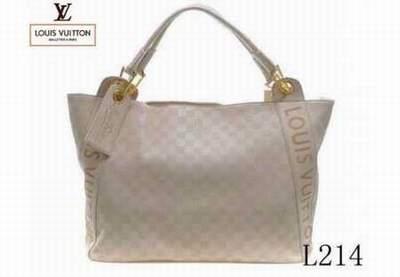 9c02606213a sac louis vuitton vintage a vendre