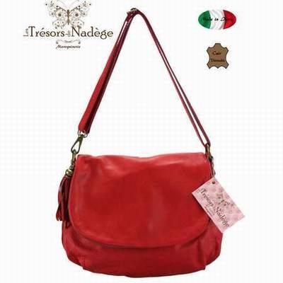 c3ac13d23f1e Outlet le plus récent sac louis vuitton alma rouge vernis Fuchsia ...