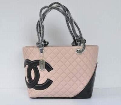sac main chanel contrefacon,sac chanel bandouliere,sac chanel cerceau prix 712ec382504