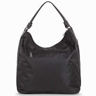accroche sac lancel neuf sac a lancel collection 2010