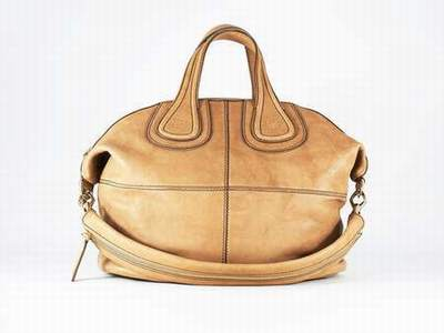 sac main noir luxe sac a dos luxe femme sac luxe tendance 2015. Black Bedroom Furniture Sets. Home Design Ideas