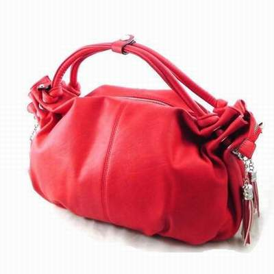 600d159254 ... sac medecin rouge,sac meryl rouge,sac lancel shopping rouge ...