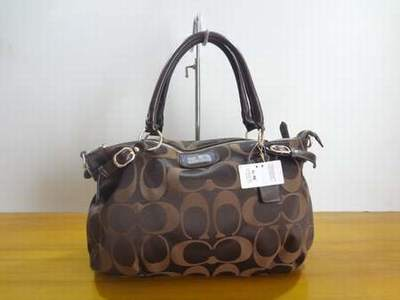 sac occasion louis vuiton,sac hollister occasion,sac chanel occasion depot  vente paris 665887228f8