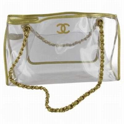 sac plastique transparent refermable d 39 1 litre sac sequoia transparent acheter sac transparent. Black Bedroom Furniture Sets. Home Design Ideas