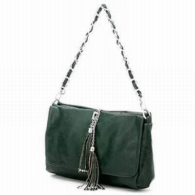 f0be2523fd sac pochette vert d eau,sac armani vert vernis,sac cabas vert