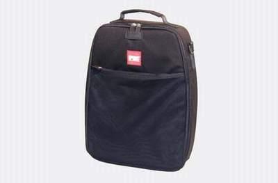 a31ce4d667 sac porte outils rigide sur roulettes stanley,sac bandouliere rigide,sac  rigide transport chat