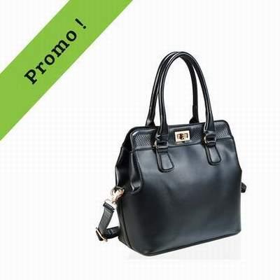 fabb37e77b sac porte outils semi rigide facom,sac rigide cuir,sac rigide pour les cours