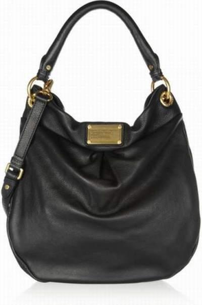 sac porte travers luxe,vente sac vintage luxe,sac de luxe les plus cher 7a4676d595a
