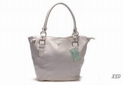... sac prada matelasse noir,sac prada collection automne hiver 2012,sacs  prada sur ebay ... 2e6973dd43b