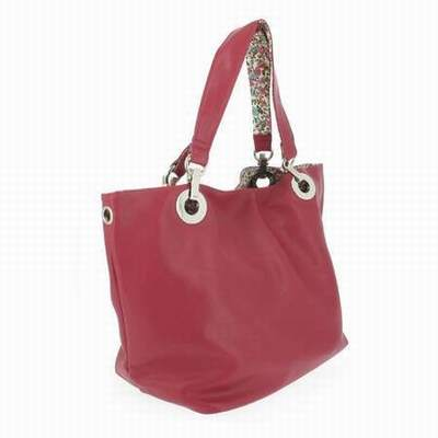 Printemps Pochette sac Lille Fred Printemps Perry Sac sac CwxqIWt