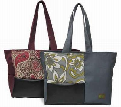 692ab03b71 sac promotionnel quebec,sac isotherme quebec,sac papier brun quebec