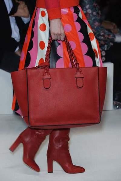 sac raf valentino,sac valentino rose,sac valentino garavani prix 073e2c25e5d