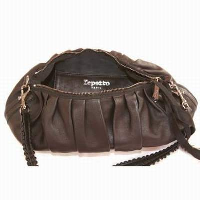 3155d9a002 sac repetto galerie lafayette,sac repetto bowling,sac repetto cabriole noir