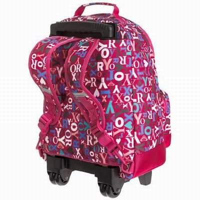 sac roxy en promo sac college roxy fille sac roxy pour ado. Black Bedroom Furniture Sets. Home Design Ideas