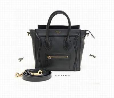 sac seconde main de luxe be,ebay sac a main de luxe,sac de luxe fendi d967ae5d20b