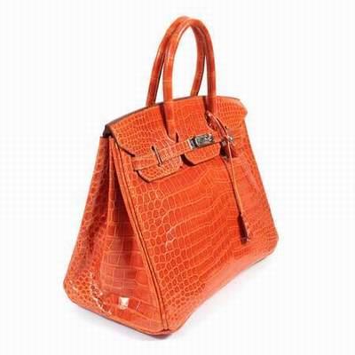 ... sac toto bag hermes,sac hermes bandouliere prix,valeur sac hermes kelly  ... 8e1cd41d168
