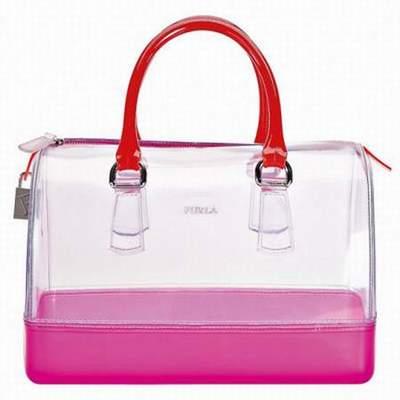 magasin d'usine 6a849 e6aad sac transparent lulu castagnette,gifi sac transparent,sac ...