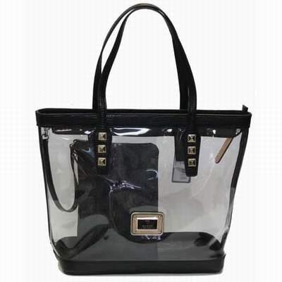 745a551263 ... sac transparent pour avion,sac transparent kesslord,sac transparent  dragees ...
