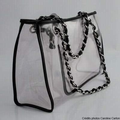 ... sac transparent rangement,sac furla transparent prix,sac plastique  transparent 200 litres ... 10a77d0460b