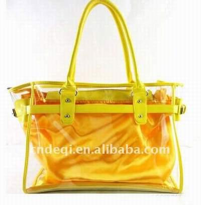 sac transparent recyclage,sac poubelle transparent 100 litres,sac de plage  guess transparent 6e71cd73e5c