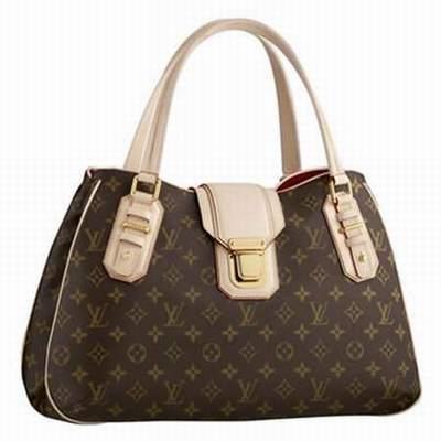 sac valentino handbags,sac a main raf valentino,collection sac valentino a828e7ac1b6