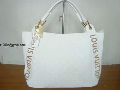 2aa35823e6 sac versace jeans blanc,prix sac ciment blanc lafarge,sac blanc femme