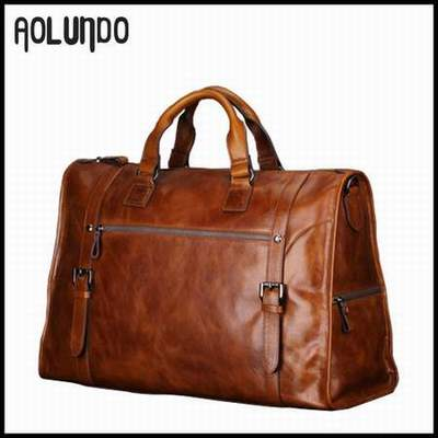 le meilleur matériaux de qualité supérieure sortie en vente sac vintage vuitton,sac de voyage vintage femme,sac vintage ado