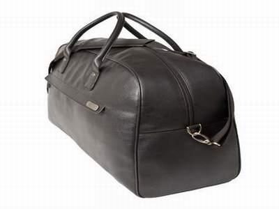 sac voyage roxy sac de voyage quiksilver a roulettes sac voyage bmw moto. Black Bedroom Furniture Sets. Home Design Ideas