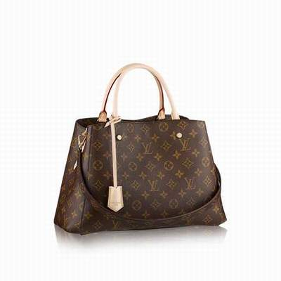 1088e313dad2 sac vuitton occasion belgique,sac louis vuitton montorgueil pm,valeur sac  vuitton